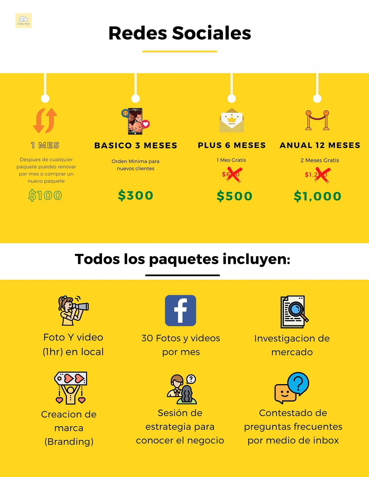 manejo_redes_sociales_cielito_web